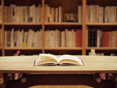 寺山修司おすすめ作品5選!『書を捨てよ、町へ出よう』は、もう読んだ?画像