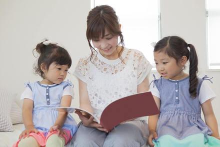 我が子が発達障害かな?と思ったら読む、基本を知れるおすすめ本5冊画像