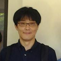島薗洋介プロフィール画像