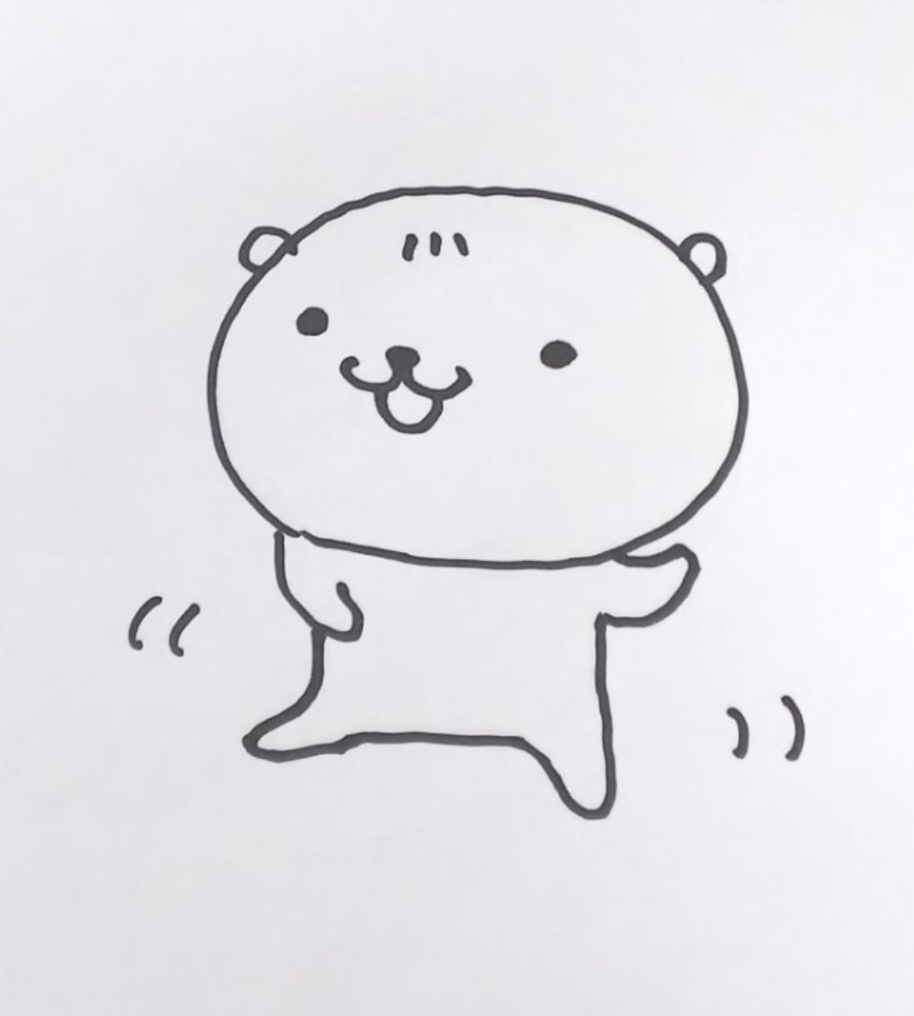 斎藤真知子プロフィール画像