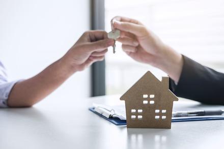5分で分かる住宅業界!どんな業態がある?大手ハウスメーカーの特徴や今後の動向を解説!画像