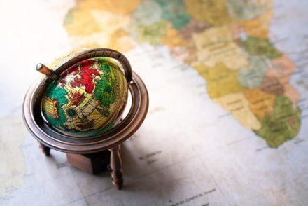 高校受験に役立つ!地理のおすすめ人気参考書19選【2020年最新】画像