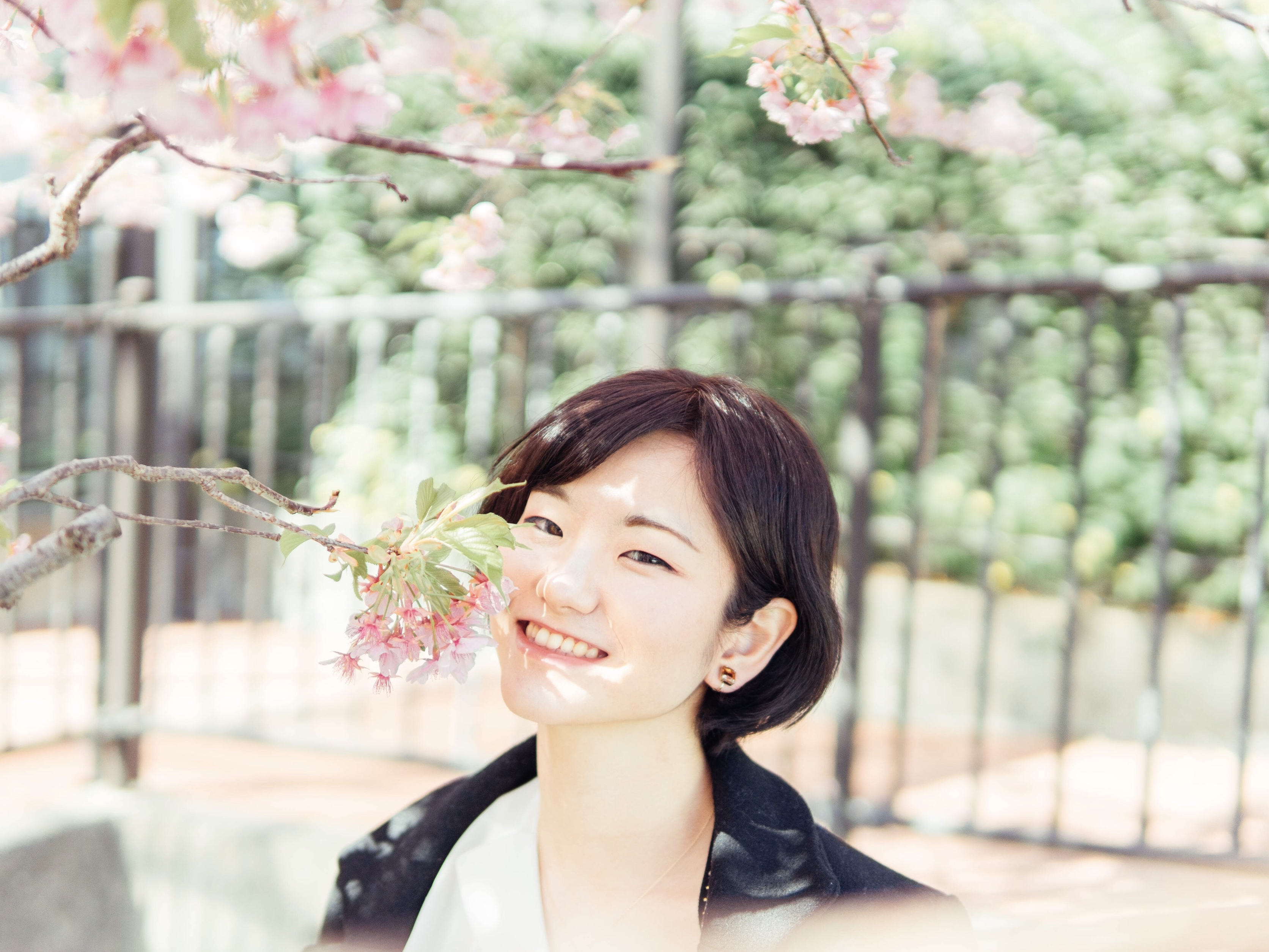 ayakakimura プロフィール画像