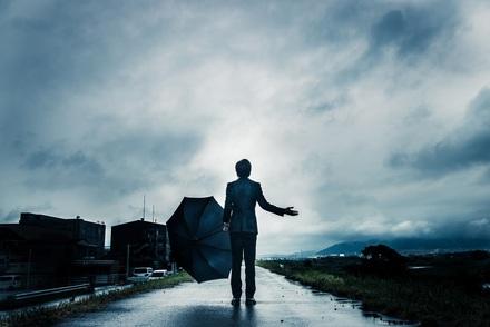 伊坂幸太郎おすすめ文庫作品ランキングベスト17!画像
