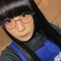 和田輪プロフィール画像