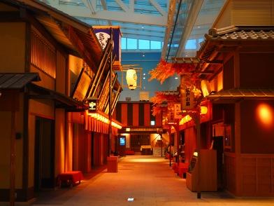 松井今朝子のおすすめ小説!江戸、歌舞伎の造形の深さを感じる著書6作品画像