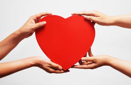 原作小説『生きてるだけで、愛。』結末などネタバレ解説!不器用すぎる愛とは画像