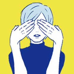 シマ プロフィール画像