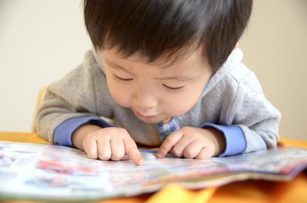 ひかりのくにが出版する絵本おすすめ5選!小さい子から楽しめる作品画像