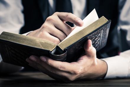 ナポレオン・ヒルの意外と知らない6つの事実!成功哲学を学ぶおすすめ本も画像