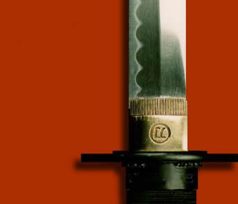 新撰組・斎藤一について深く知るための本5冊!最強と言われた男の謎に迫る画像