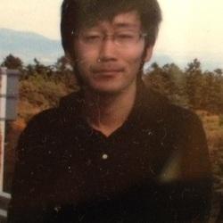 村野 健 プロフィール画像