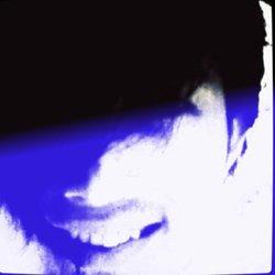 永田希 プロフィール画像