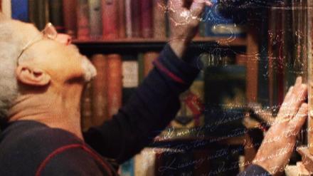 本に人生の全てを捧げる人たちを描いたドキュメンタリー『ブックセラーズ』のみどころを紹介!全国共通特別鑑賞券&特製しおりを3名様にプレゼント!画像