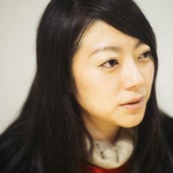 富永京子プロフィール画像