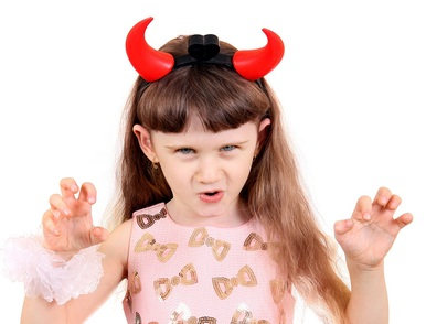子供がいなくても楽しめる育児マンガおすすめ6選画像