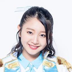 内村莉彩プロフィール画像