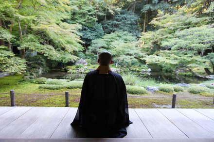 雪舟にまつわる逸話7つ!日本絵画の歴史を紐解く本も画像