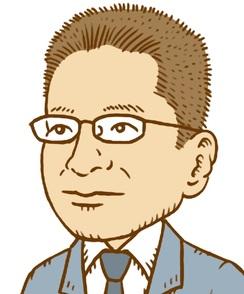 大竹文雄が紹介する行動経済学 - 基本から応用まで画像