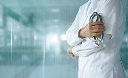 5分でわかる医学!医学が学べる進学先や卒業後の就職先は?学問としての医学も解説!画像