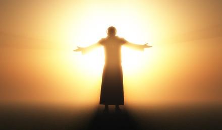 5分で分かる宗教改革!関わった主な人物なども合わせて解説!画像