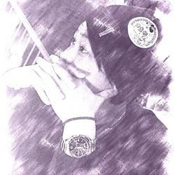 machika プロフィール画像