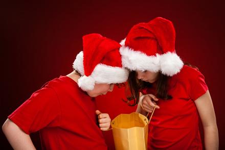 中学生男の子向けクリスマスプレゼント!少し背伸びして学べる本5冊!画像