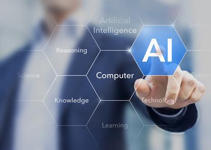 「AI」「自動運転」「IoT」「着るロボット?」未来技術の本棚画像