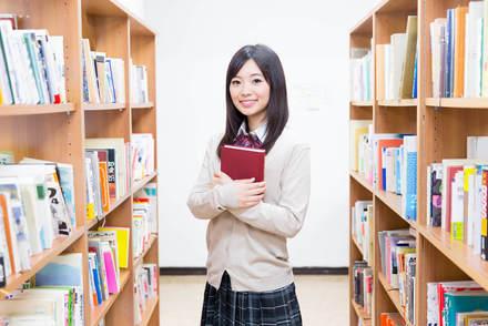 相沢沙呼のおすすめ小説5選!ライト文芸を代表する作家!画像