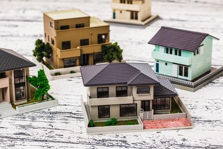 土地家屋調査士になるには?5分で分かる、仕事内容や年収、試験難易度など画像