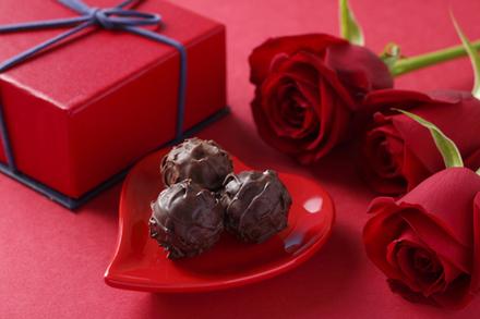 恋の季節に読みたい。オトナ女子のための恋愛マンガ画像