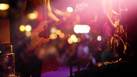 5分でわかる音楽タレント!タレントになるには?3つの方法と気になる収入源などを解説!画像