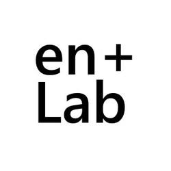en+Lab(エンラボ)プロフィール画像