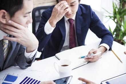 経営コンサルタントになるには?5分で分かる、年収や仕事内容、資格など画像