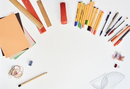 共に学び合うインクルーシブ教育とは?定義から背景、課題、具体例まで画像