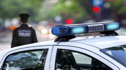 5分でわかる警察官!仕事内容や就職ルート、平均年収を分かりやすく解説!画像