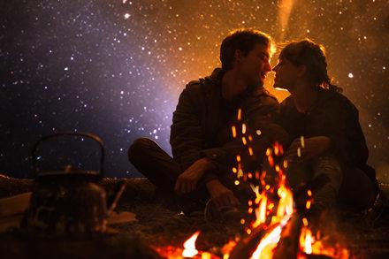 遠距離恋愛中のあなたにおすすめの恋愛小説6選!上手くいくコツって?画像