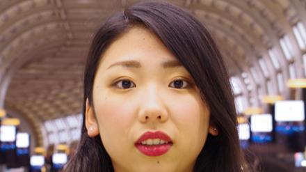 推し活最強!松坂桃李さん主演映画『あの頃。』の原作をおすすめしたい!画像