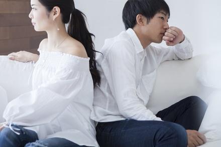 山田詠美おすすめ短編集6選!青春小説から大人の恋愛まで画像