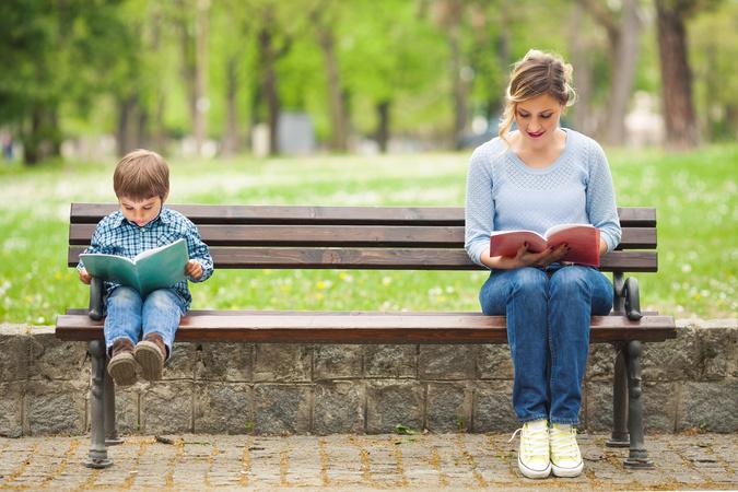 「岩波少年文庫」で人気の本おすすめ6選!小学校低学年から読める名作たち