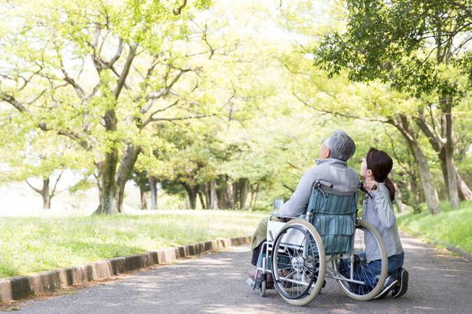 5分で分かる社会福祉学!日本の大学や取得できる資格、就職先可能な職業を解説!