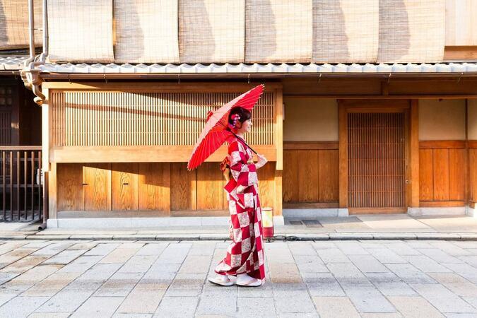 小泉八雲のおすすめ代表作5選!西洋生まれの作家が日本を描く