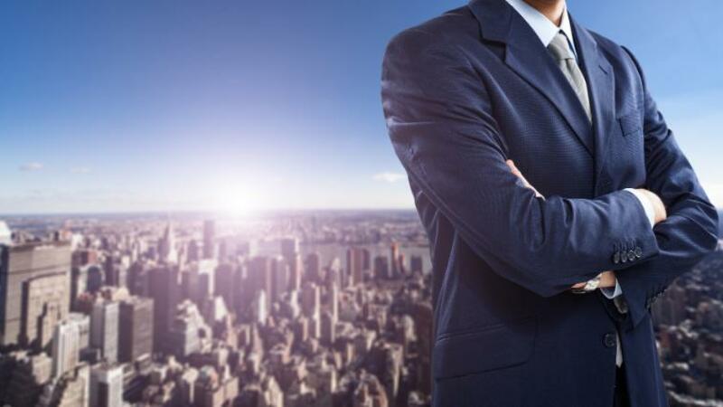 5分でわかる経営学検定(マネジメント検定)初級・中級・上級の内容や難易度を解説