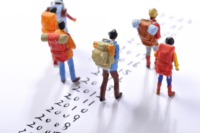 『人生の勝算』ビジネスに役立つ4つのポイントをネタバレ解説!