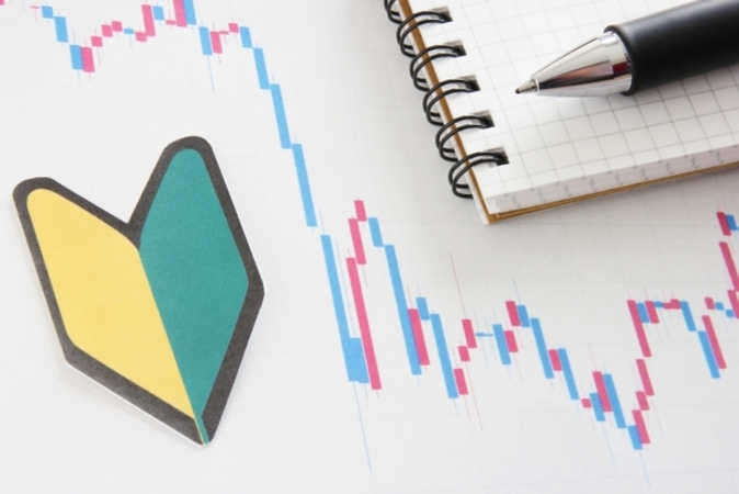 投資の種類別に紹介!おすすめの投資本29選【2021年上半期】