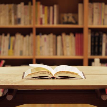 読みやすい近代文学おすすめ10作品!この作家だけは知っておきたい