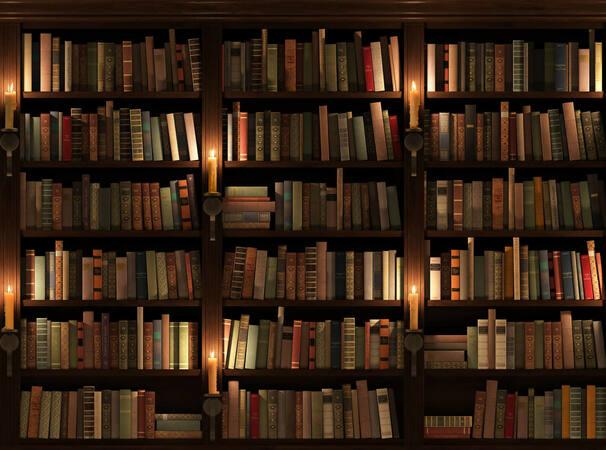 フィッツジェラルドのおすすめ本5選!アメリカを代表する天才作家