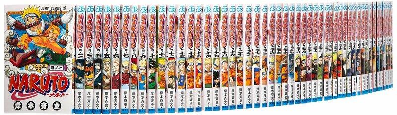 漫画「ナルト」奈良シカマルに関する6の事実!怠惰なのにIQ200以上!?