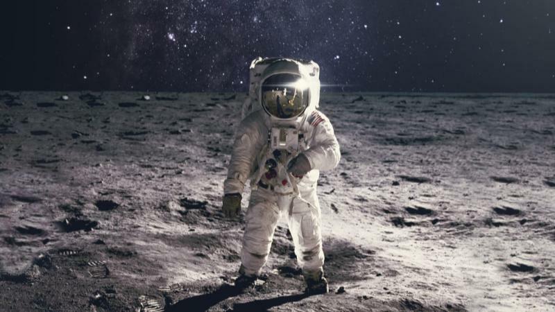 5分でわかる宇宙飛行士!仕事内容や就職までの道のり、給料などを徹底解説!