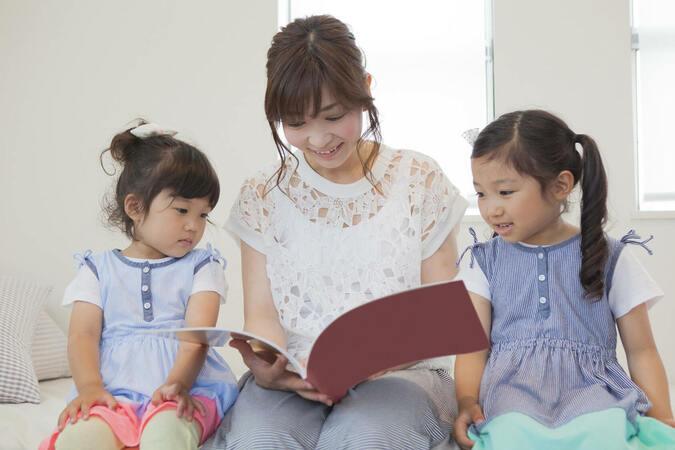 我が子が発達障害かな?と思ったら読む、基本を知れるおすすめ本5冊